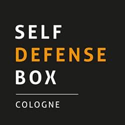 Krav Maga Köln – Moderne und leicht erlernbare Selbstverteidigung